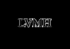 lvmh_logotype_simple_n-1_edited_edited.p