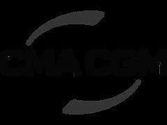 CMA_CGM_Company_Logo_July_2017_edited.pn