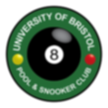 The University of Bristol Pool and Snooker Club