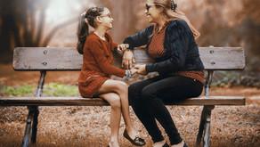 La parentalité sereine = un atout pour votre entreprise