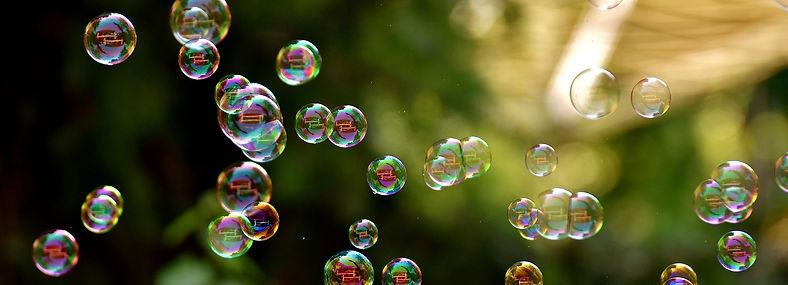 bulles d'infos.jpg