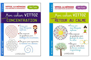 Cahiers-Vittoz-Larousse_edited.png