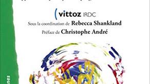 """Publication d'un article in """"La méthode Vittoz en groupe"""""""