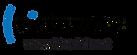 logo Institut Vittoz IRDC