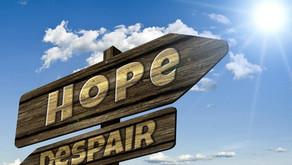 Connaissez-vous les 9 critères de la dépression ?