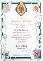 Paul Certificate.jpg
