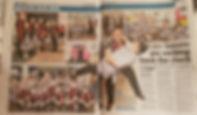 Lennox Herald article.jpg
