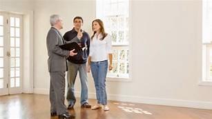 Covid-19 : quizz des visites immobilières?