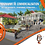 Thumbnail: ILE MAURICE - Complexe immobilier de grand standing