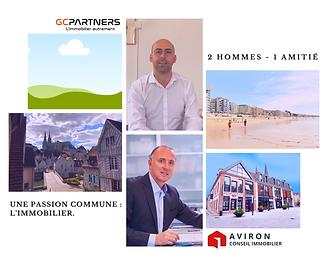 Partenariat AVIRON GCPARTNERS.png