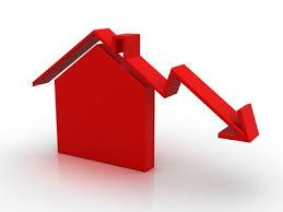 Comment le Covid pourrait redessiner les contours du marché immobilier ?
