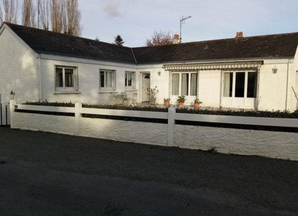 Maison  La Baule - quartier Grand-Air