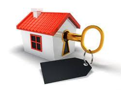 Immobilier et droit de propriété  : la donne a changé !