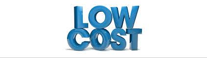 Honoraires low-cost en agence: politique contre-productive?