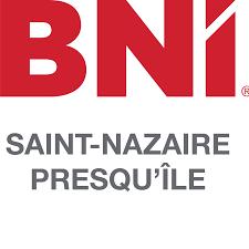 """GcPartners Immobilier,nouveau membre du  nouveau groupe """"BNI St Nazaire - Presqu'ile"""""""