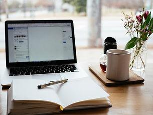 Online consultation.jpg