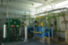 PowerServ_Power Plants Services_Egypt_ma