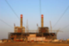 PowerServ|Power Plants Services|Egypt|manpower Sourcing|Operation and Maintenance|Erection|Oil & Gas