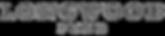 Longwood%20logo%20-%20Copy%20(002)_edite