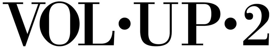 Volup2, a Paris based diversity mag