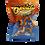 Thumbnail: Cheetos
