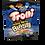 Thumbnail: Trolli Collection