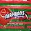 Thumbnail: Airheads Xtremes