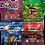 Thumbnail: Doritos X DoweedOs