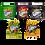 Thumbnail: Fruit/Infused Gushers