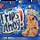 Thumbnail: Trips Ahoy!