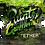 Thumbnail: Runtz Gummies