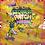 Thumbnail: Stoner Patch