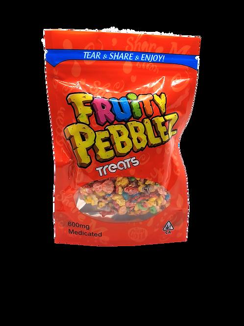 Fruity Pebblez