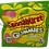 Thumbnail: Cannaburst Gummies