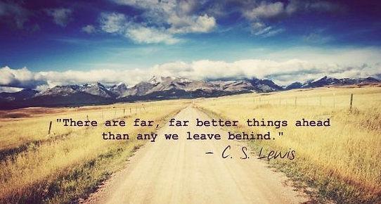 far better things ahead (1).jpg