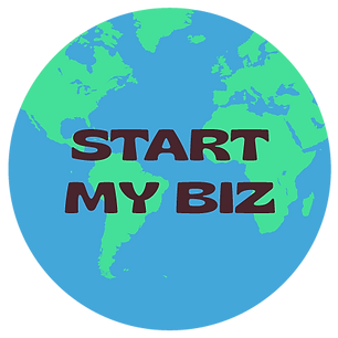 start-my-biz.png