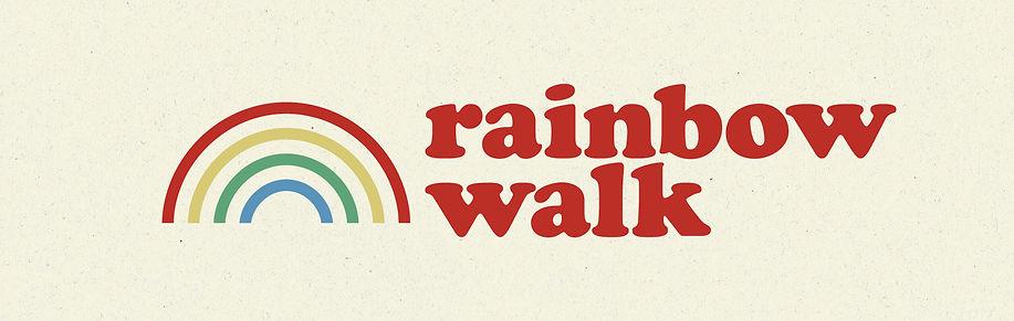 rainbow-walk-top.jpg