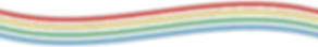 rainbow-wave.png