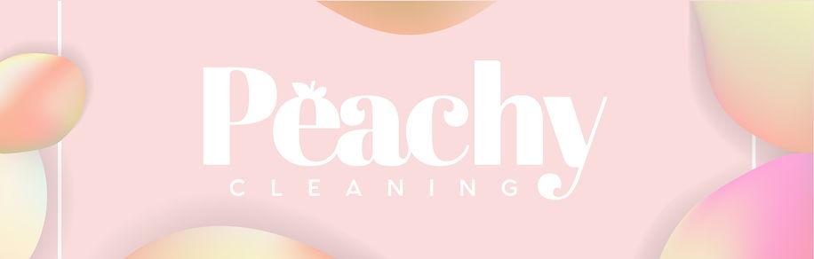 peachy-top.jpg