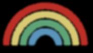 rainbowww.png