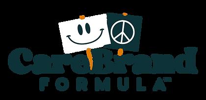 carebrand-formula-logo.png