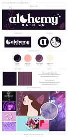 alchemy-bath-co.jpg