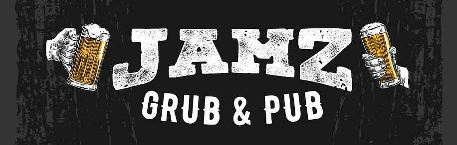grub-pub.png