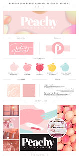 peachy-cleaning-brand-board-v.1-2019.jpg