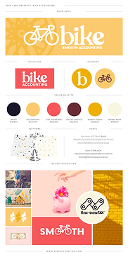 BIKE-ACCOUNTING-BRAND-BOARD-2019.png