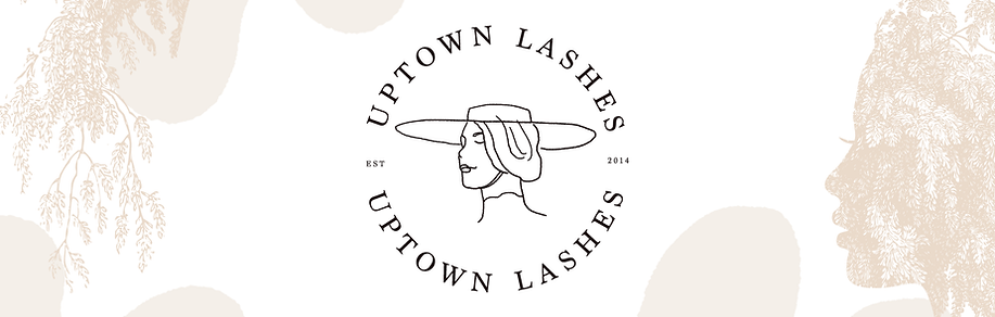 uptown-lashes.png