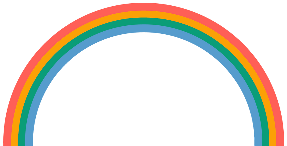 rainbow-1.png