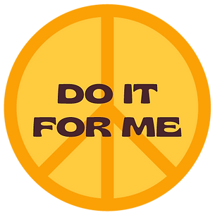 do-it-for-me.png