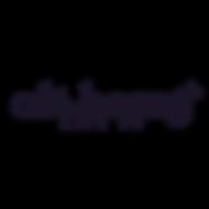 alchemy-bath-logo.png