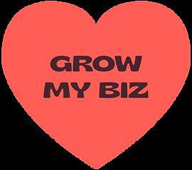 grow-my-biz.png